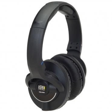 DJ Наушники KRK KNS 8400