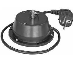 Мотор для зеркального шара Dragon Effects Mirror Ball Motor 30-48''